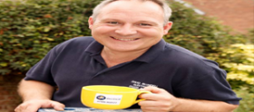 Electrical Services Colchester and Ipswich David Blundell